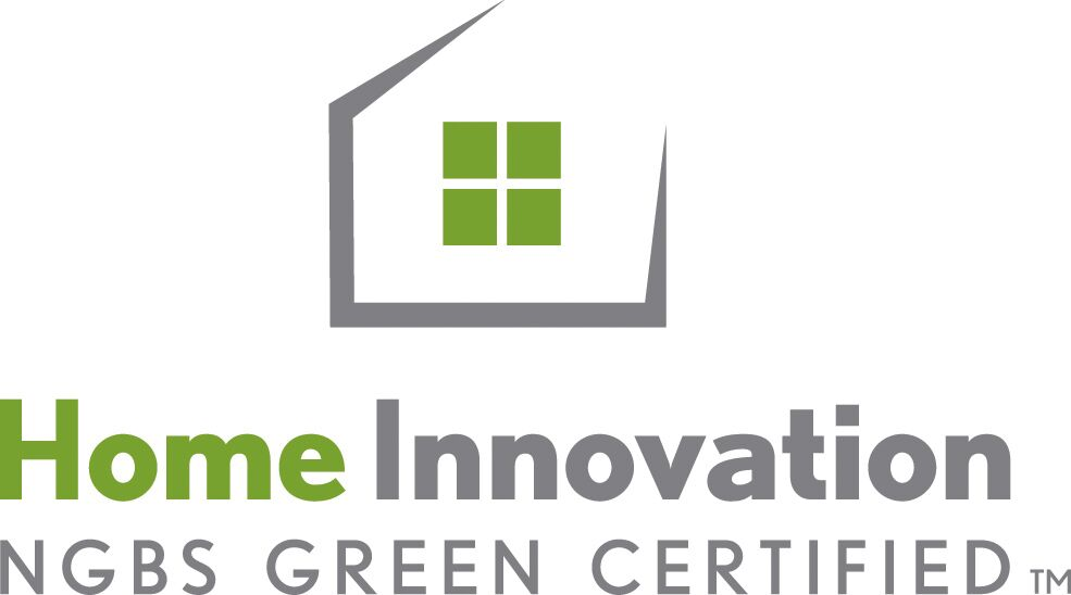 NGBS Green Certification