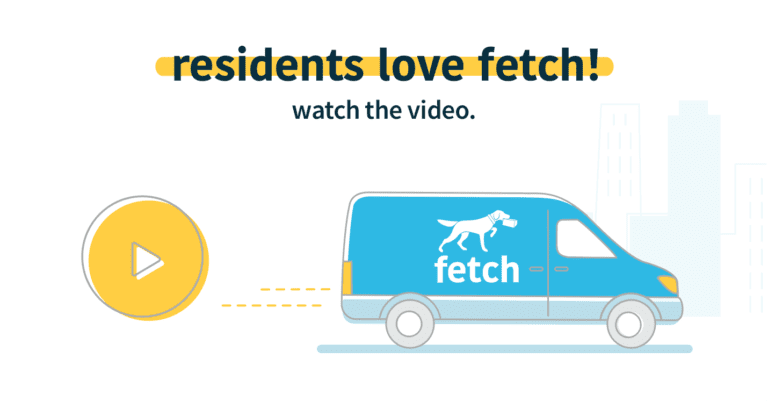 residents-love-fetch-simple@2x