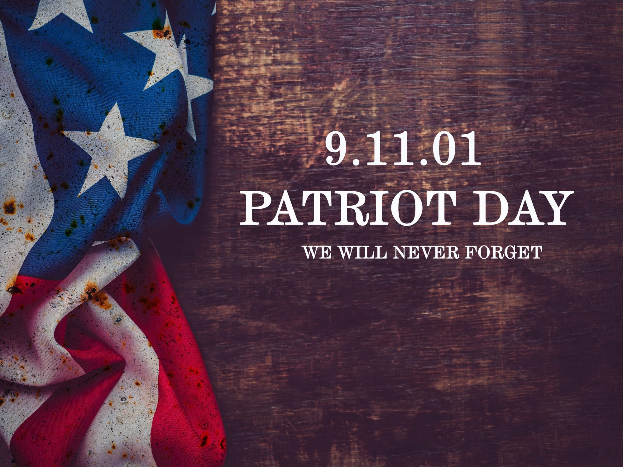 addison clermont patriot day